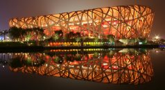 Herzog & De Meuron: When Excellence Meets Architecture herzog & meuron Herzog & De Meuron: When Excellence Meets Architecture Beijing national stadium 238x130