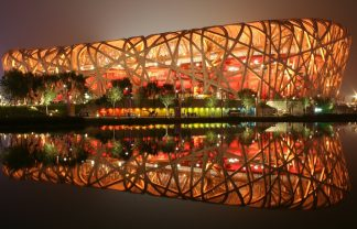 Herzog & De Meuron: When Excellence Meets Architecture herzog & meuron Herzog & De Meuron: When Excellence Meets Architecture Beijing national stadium 324x208