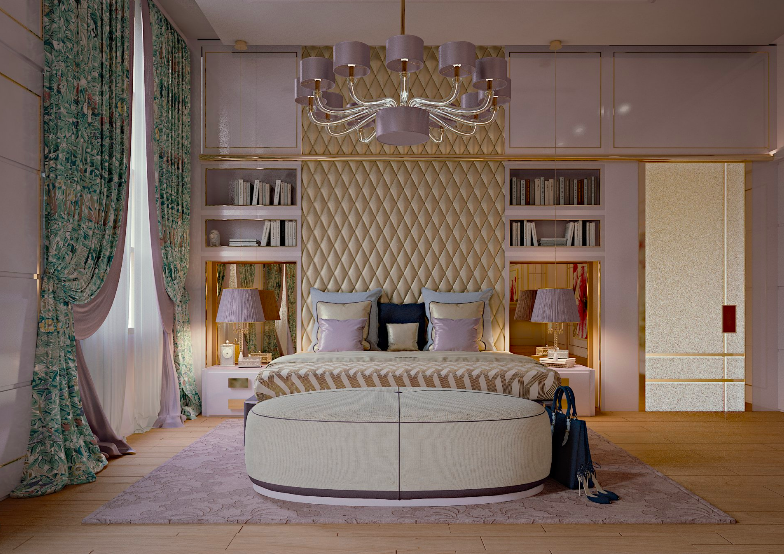 Discover The Greatest Interior Design Projects From Abita abita Discover The Greatest Interior Design Projects From Abita Captura de ecra   2019 06 04 a  s 11