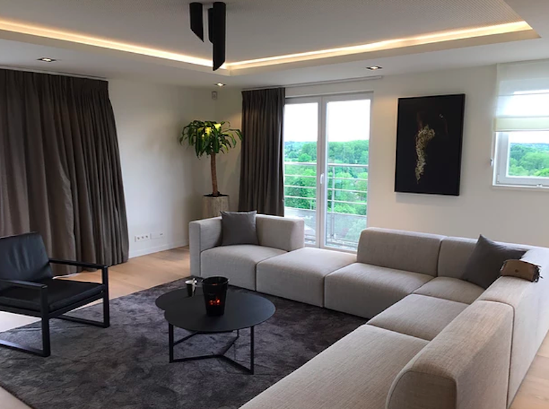 Admire These Living Room Projects From Top French Interior Designers living room Admire These Living Room Projects From Top French Interior Designers Captura de ecra   2019 06 11 a  s 11