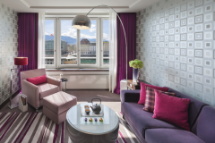 Discover Top 10 French Interior Designers Based in Paris – Part II