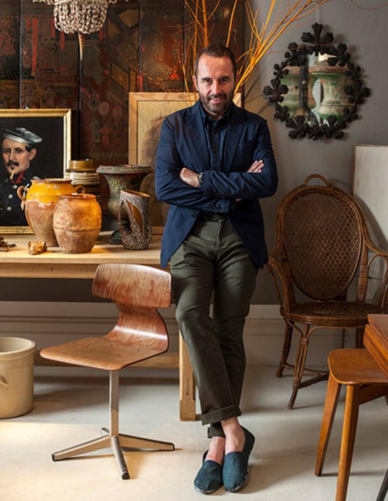 top 100 interior designers Discover Everything About The Top 100 Interior Designers  – Part II Top 100 Interior Designers by CovetED Magazine Part II 12