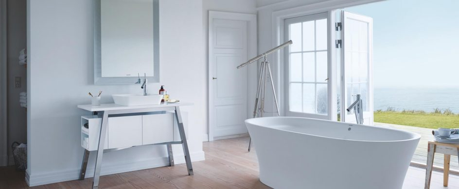 Find The Stunning Bathroom Projects From French Interior Designers bathroom Find The Stunning Bathroom Projects From French Interior Designers wuc1a9wgskhie8gkpleb 944x390