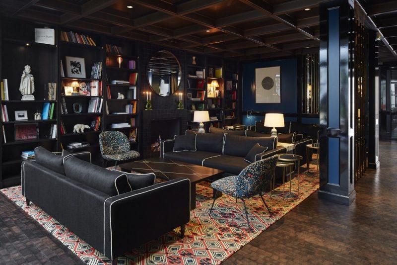 Admire Sarah Lavoine's Amazing Hôtel Le Roch sarah lavoine Admire Sarah Lavoine's Amazing Hôtel Le Roch 15 179 1000x0 e1562850507893