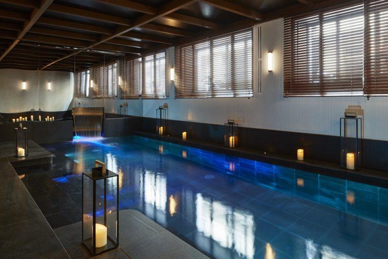 Admire Sarah Lavoine's Amazing Hôtel Le Roch sarah lavoine Admire Sarah Lavoine's Amazing Hôtel Le Roch 15 25 1000x0 e1562850330537