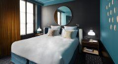 Admire Sarah Lavoine's Amazing Hôtel Le Roch sarah lavoine Admire Sarah Lavoine's Amazing Hôtel Le Roch 15 29 1000x0 238x130