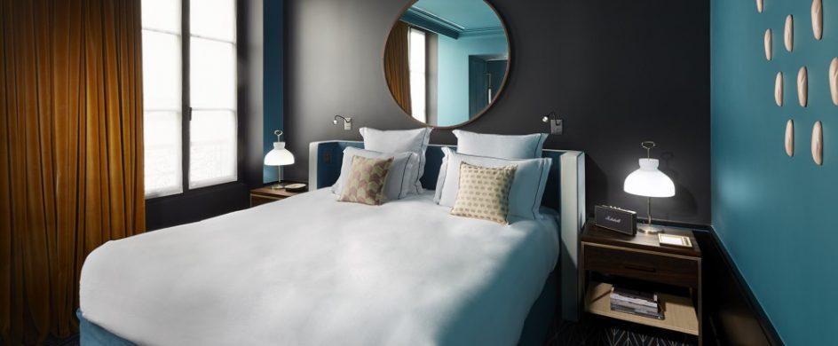 Admire Sarah Lavoine's Amazing Hôtel Le Roch sarah lavoine Admire Sarah Lavoine's Amazing Hôtel Le Roch 15 29 1000x0 944x390