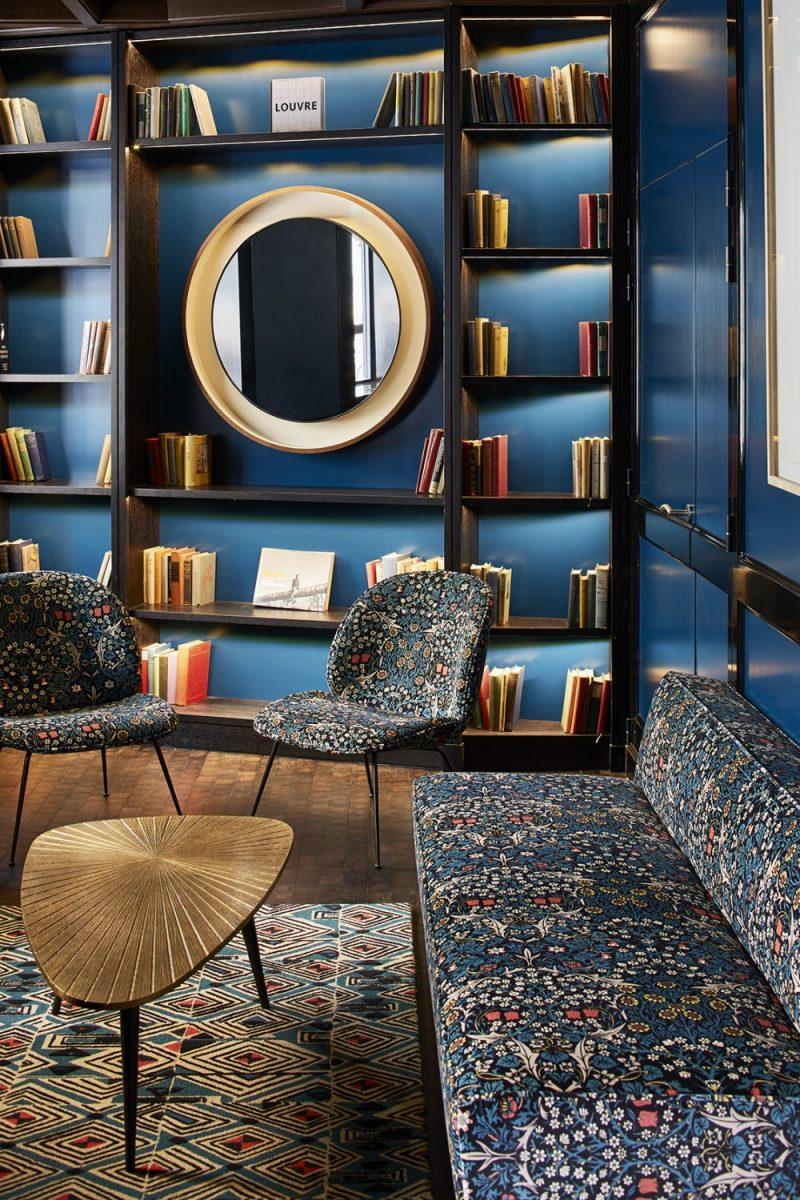 Admire Sarah Lavoine's Amazing Hôtel Le Roch sarah lavoine Admire Sarah Lavoine's Amazing Hôtel Le Roch 15 32 1000x0 e1562850822209