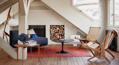 Discover Top 10 French Interior Designers Based in Paris - Part VII french interior designers Discover Top 10 French Interior Designers Based in Paris – Part VII 2018 website design 13seine 01 238x130