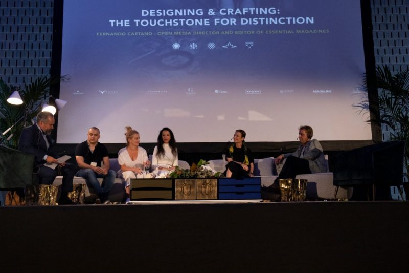 luxury design and craftsmanship summit 2019 The Best Of Luxury Design and Craftsmanship Summit 2019 314ff134 e154 49e0 be83 45548c1f84dd e1561714736211