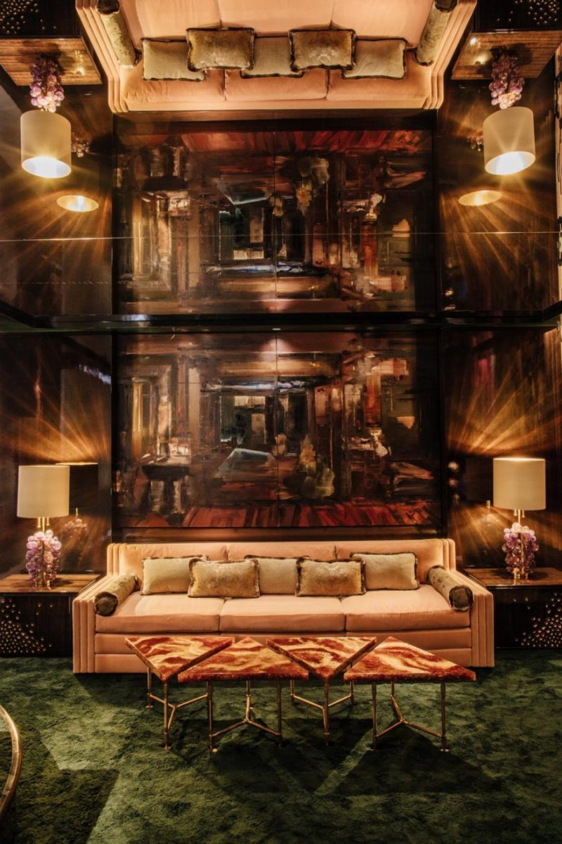 Discover Top 10 French Interior Designers Based in Paris - Part VIII french interior designers Discover Top 10 French Interior Designers Based in Paris – Part VIII 474A4258 1 e1562065222588