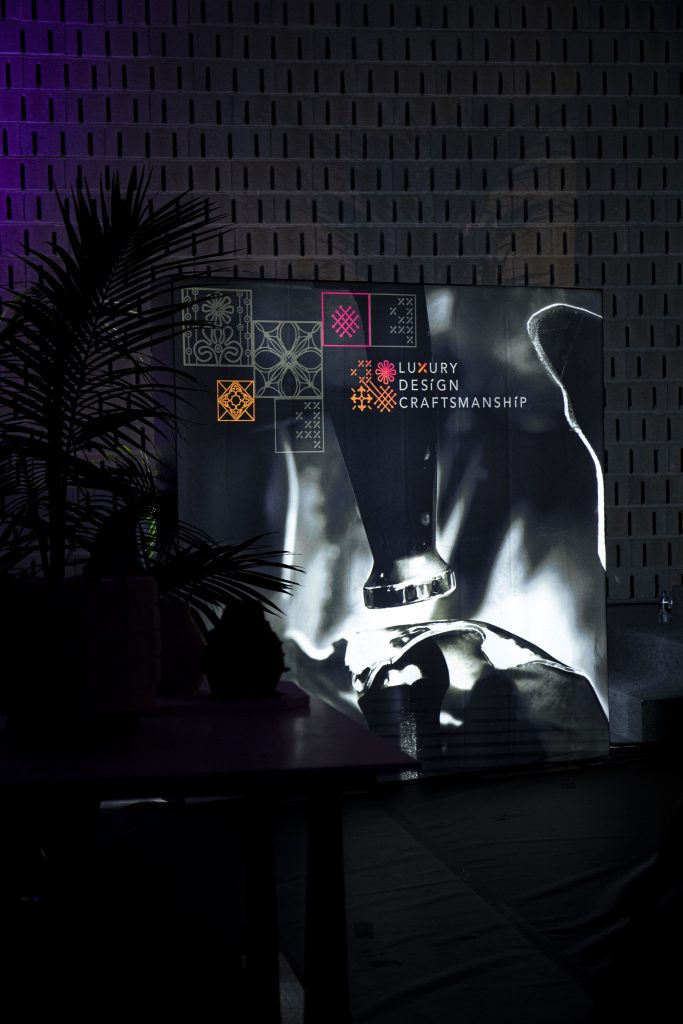 The Best Of Luxury Design and Craftsmanship Summit 2019 luxury design and craftsmanship summit 2019 The Best Of Luxury Design and Craftsmanship Summit 2019 4Z2A7992