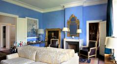 Discover Top 10 French Interior Designers Based in Paris - Part VIII french interior designers Discover Top 10 French Interior Designers Based in Paris – Part VIII Captura de ecra   2019 06 04 a  s 14