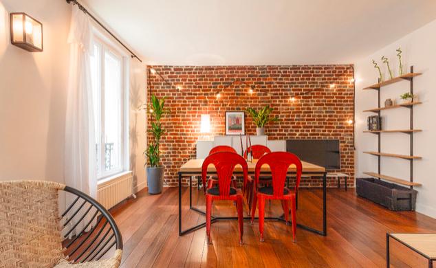 Discover Top 10 French Interior Designers Based in Paris - Part V french interior designers Discover Top 10 French Interior Designers Based in Paris – Part V Captura de ecra   2019 07 01 a  s 10