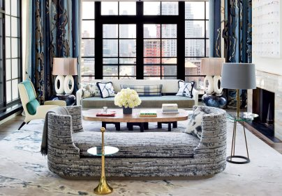 Jean Louis Deniot, A Stunning Combination Of Eclectic And Traditional jean louis deniot Jean Louis Deniot, A Stunning Combination Of Eclectic And Traditional Jean Louis Deniot A Stunning Combination Of Eclectic And Traditional 5 404x282