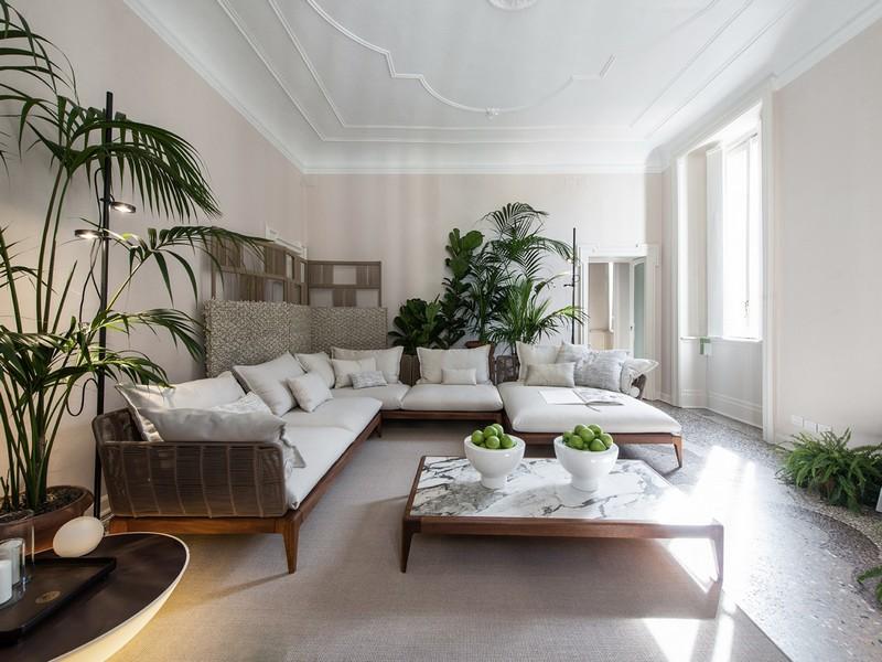 ludovica + roberto palomba Ludovica + Roberto Palomba, The Most Stunning Italian Design Duo Ludovica Roberto Palomba The Most Stunning Italian Design Duo 4 2