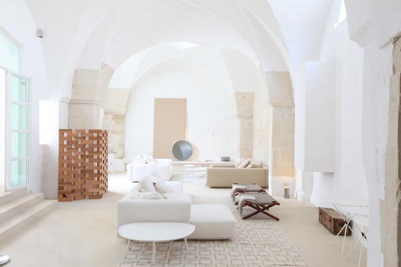 ludovica + roberto palomba Ludovica + Roberto Palomba, The Most Stunning Italian Design Duo Ludovica Roberto Palomba The Most Stunning Italian Design Duo 5 1