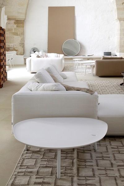 ludovica + roberto palomba Ludovica + Roberto Palomba, The Most Stunning Italian Design Duo Ludovica Roberto Palomba The Most Stunning Italian Design Duo 6