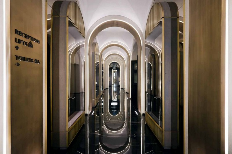 Marco Piva: A Master Within The Italian Architecture And Design
