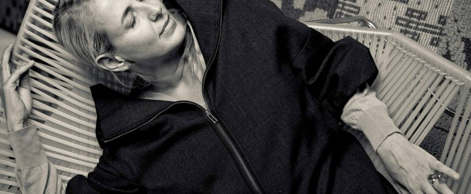 Patricia Urquiola: Discover The Master Of Italian Interior Design patricia urquiola Patricia Urquiola: Discover The Master Of Italian Interior Design Patricia Urquiola Discover The Master Of Italian Interior Design 2 944x390