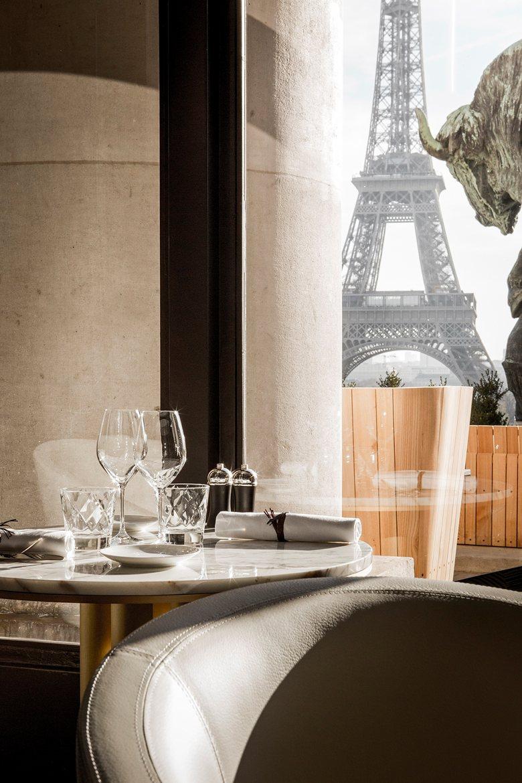 gilles and boissier Gilles And Boissier Offer The Parisian Lifestyle With Cafe De L' Homme b 730 454c13be a4e3 4162 9a60 cfac7ff24405