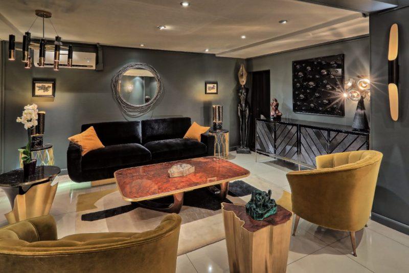 maison et objet 2019 5 Fabulous Hotspots to Discover While At Maison Et Objet 2019 5 Fabulous Hotspots to Discover While At Maison Et Objet 2019 2 1 e1566484725518