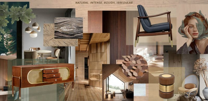Fall In Love With The Raw Wood Trend raw wood Fall In Love With The Raw Wood Trend Fall In Love With The Raw Wood Trend 800x390