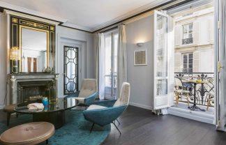gérard faivre Gérard Faivre, The Eccentricity Behind Luxury Interior Design G  rard Faivre The Eccentricity Behind Luxury Interior Design1 324x208