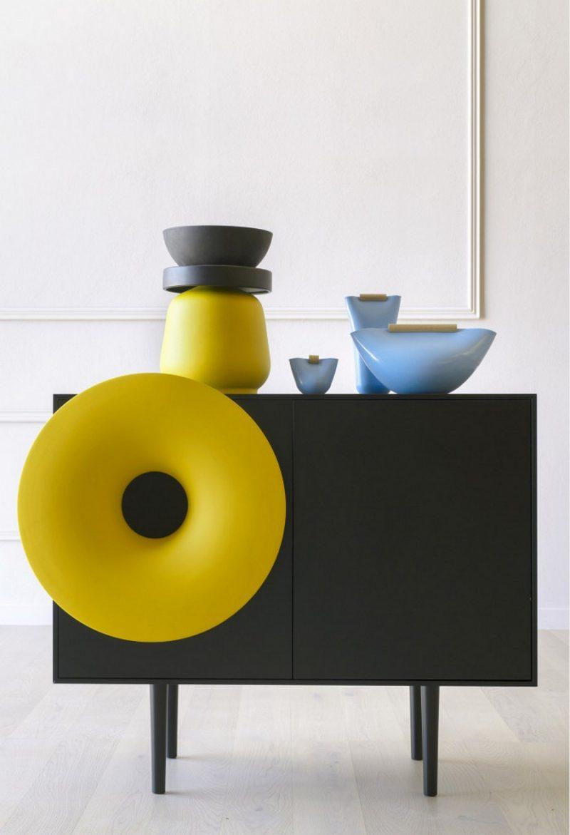 laura pozzi Laura Pozzi Amazes With Her Eccentric And Inspiring Designs Laura Pozzi Amazes With Her Eccentric And Inspiring Designs 2 e1565283414763