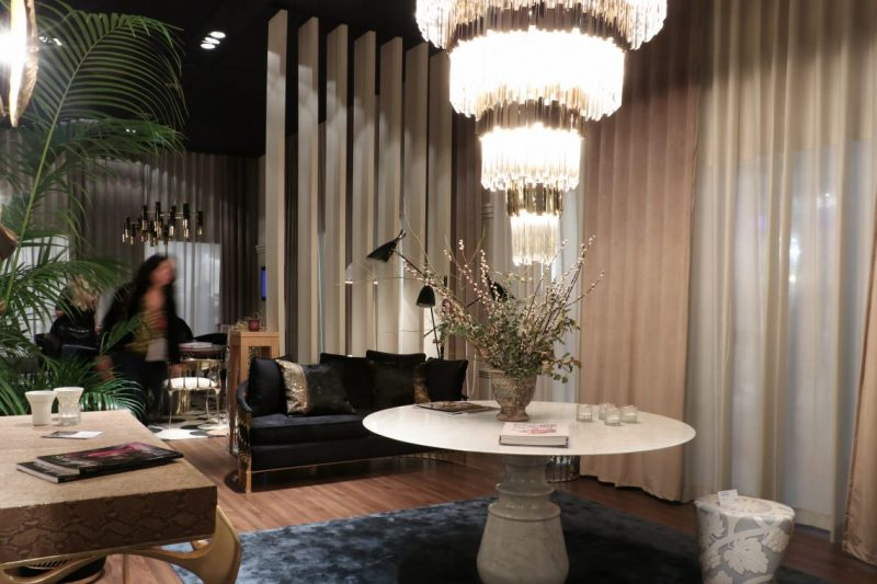 Maison Et Objet 2019: Master Guide For Paris' Luxury Event maison et objet 2019 Maison Et Objet 2019: Master Guide For Paris' Luxury Event Maison Et Objet 2019 Event Guide 2 1 e1565696334717