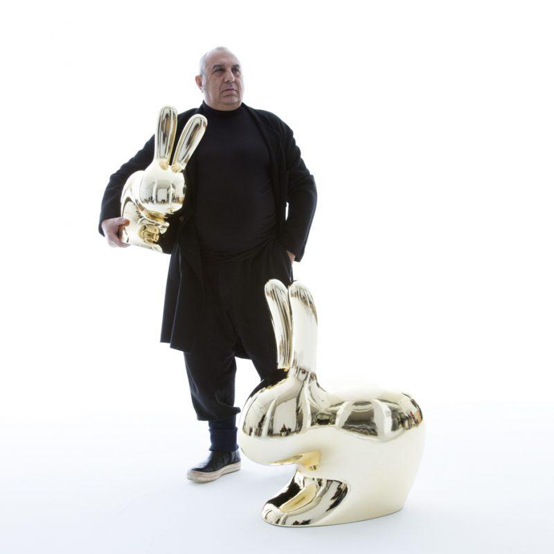 stefano giovannoni Stefano Giovannoni, The Best Of Contemporary Interior Design Stefano Giovannoni The Best Of Contemporary Interior Design 22 e1565177203226