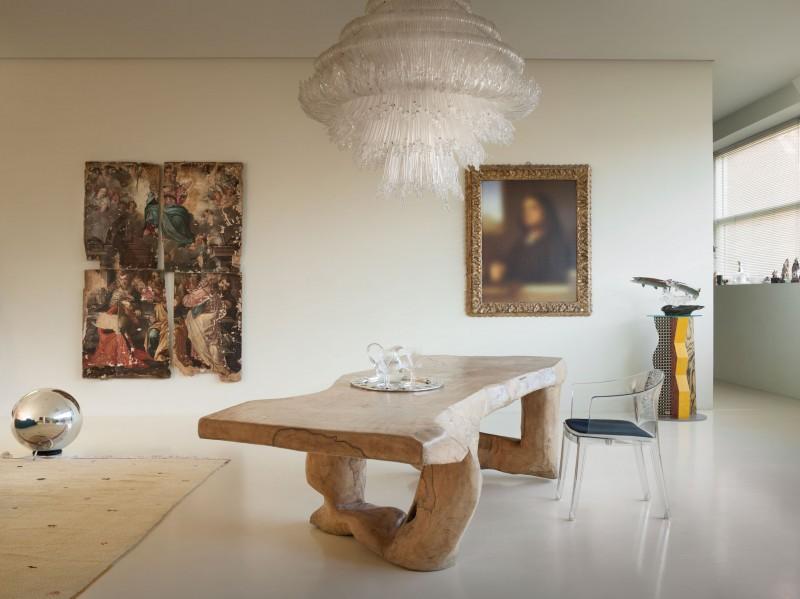stefano giovannoni Stefano Giovannoni, The Best Of Contemporary Interior Design Stefano Giovannoni The Best Of Contemporary Interior Design 4