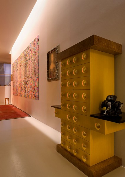 stefano giovannoni Stefano Giovannoni, The Best Of Contemporary Interior Design Stefano Giovannoni The Best Of Contemporary Interior Design 6