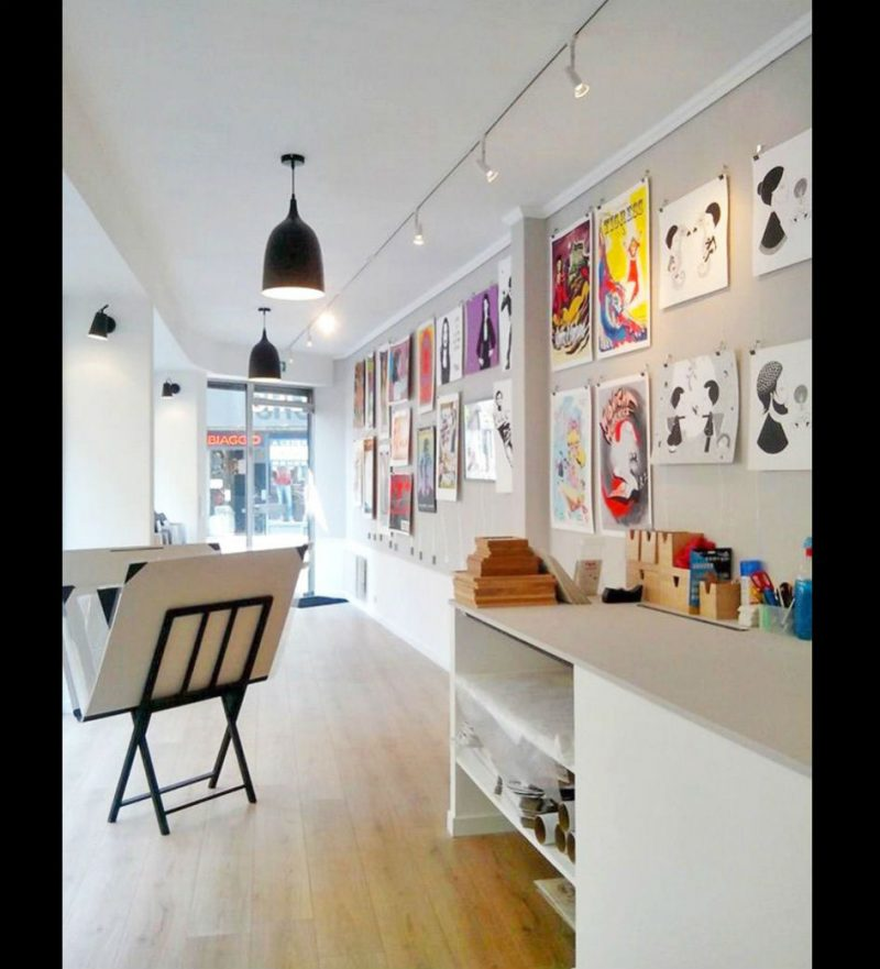 top interior design shops 20 Top Interior Design Shops in Paris 20 Top Interior Design Shops in Paris1 e1568043102252