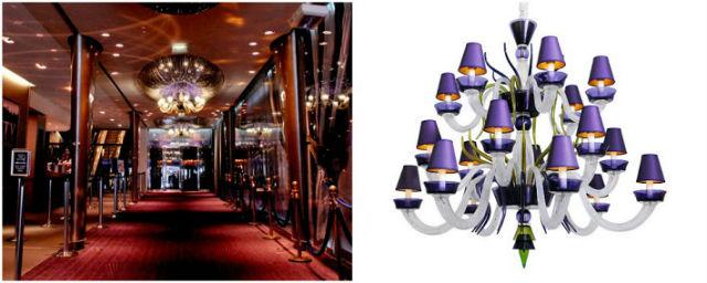 top interior design shops 20 Top Interior Design Shops in Paris 20 Top Interior Design Shops in Paris10