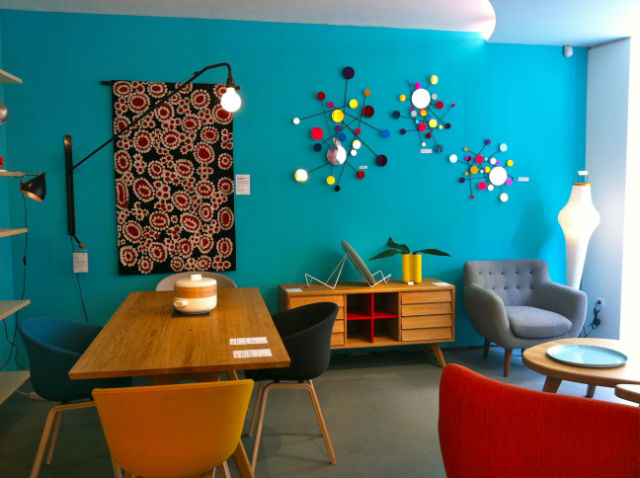 top interior design shops 20 Top Interior Design Shops in Paris 20 Top Interior Design Shops in Paris11