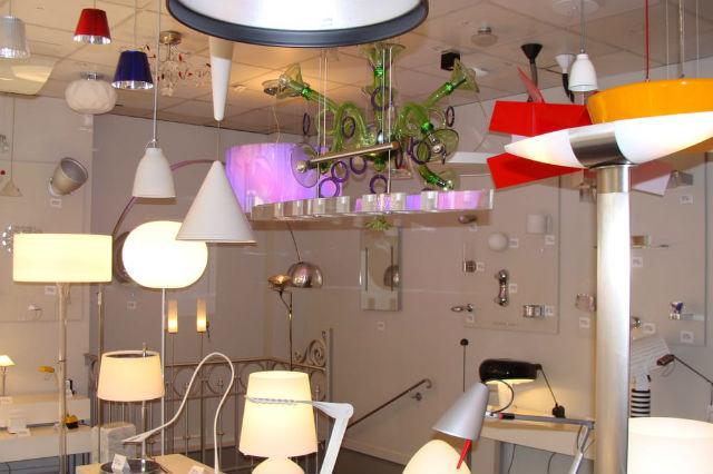 top interior design shops 20 Top Interior Design Shops in Paris 20 Top Interior Design Shops in Paris13