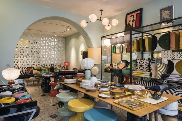 top interior design shops 20 Top Interior Design Shops in Paris 20 Top Interior Design Shops in Paris14