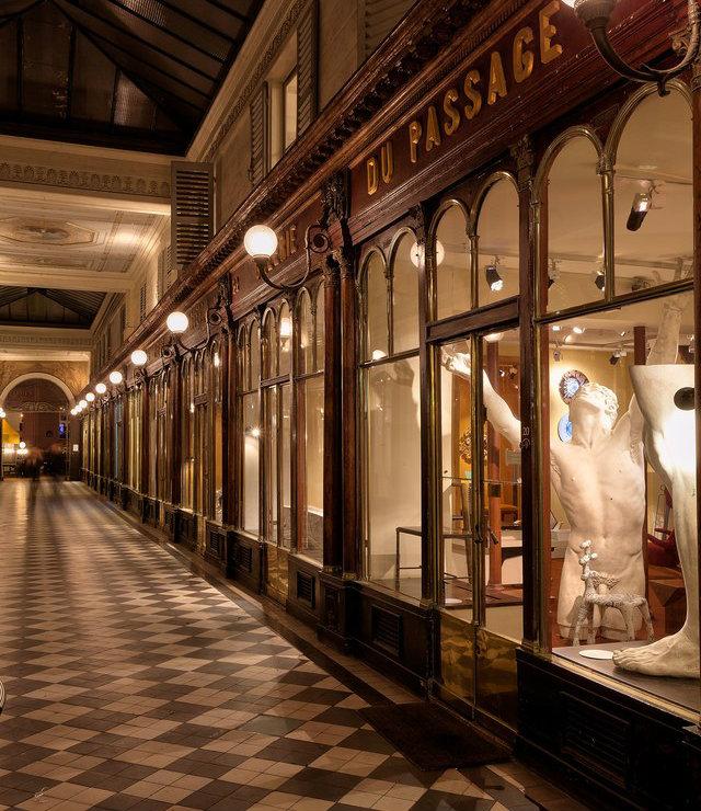 top interior design shops 20 Top Interior Design Shops in Paris 20 Top Interior Design Shops in Paris16