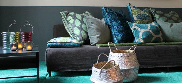 top interior design shops 20 Top Interior Design Shops in Paris 20 Top Interior Design Shops in Paris17