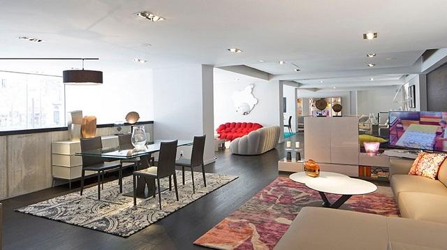 top interior design shops 20 Top Interior Design Shops in Paris 20 Top Interior Design Shops in Paris19