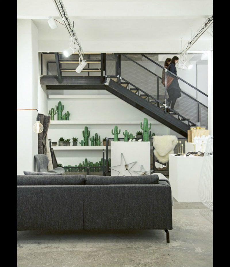 top interior design shops 20 Top Interior Design Shops in Paris 20 Top Interior Design Shops in Paris2 e1568043191677