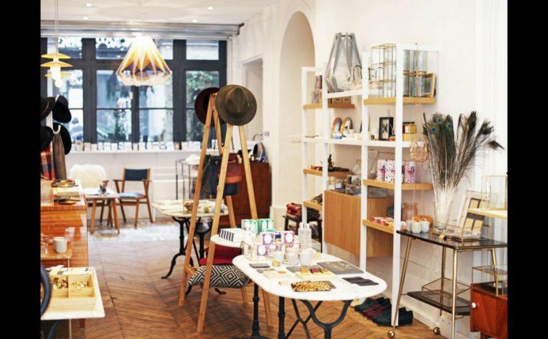 top interior design shops 20 Top Interior Design Shops in Paris 20 Top Interior Design Shops in Paris3 e1568043245282