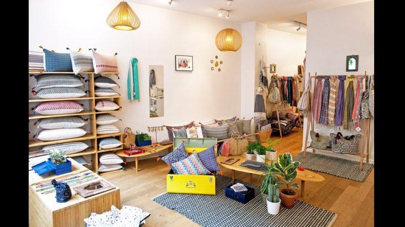 top interior design shops 20 Top Interior Design Shops in Paris 20 Top Interior Design Shops in Paris4 e1568043321508