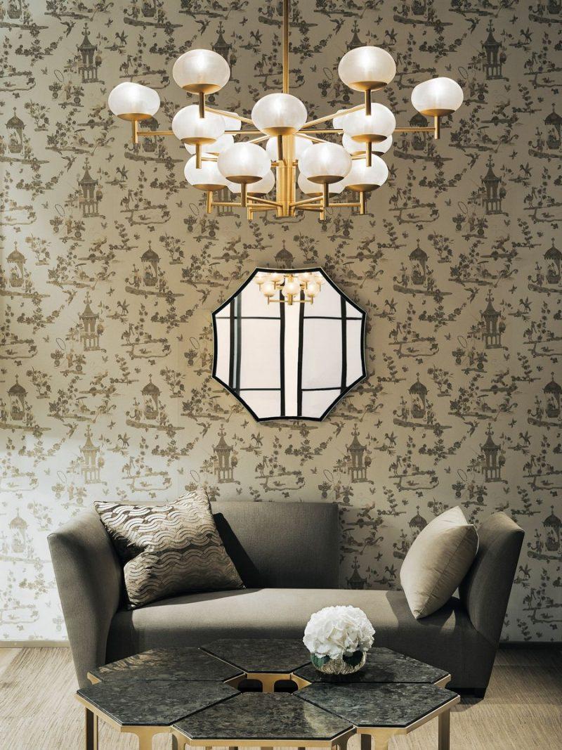 top interior design shops 20 Top Interior Design Shops in Paris 20 Top Interior Design Shops in Paris5 e1568044714806
