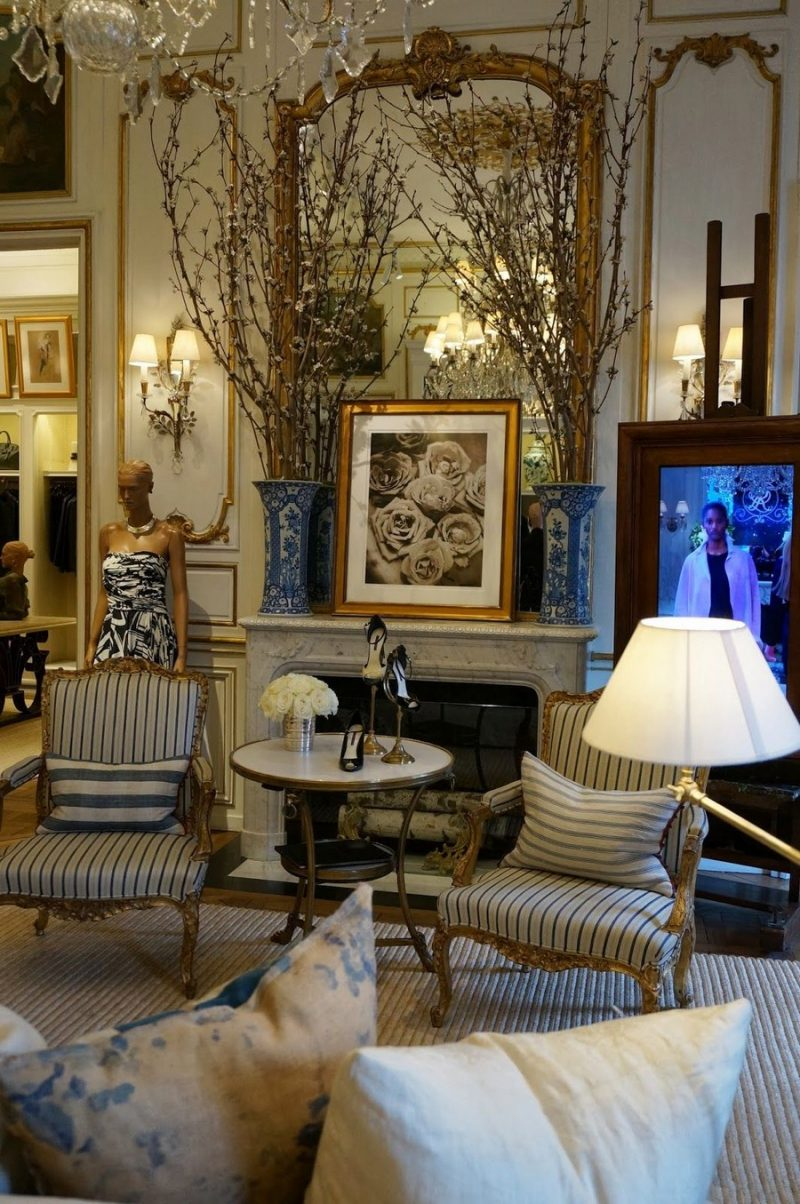 top interior design shops 20 Top Interior Design Shops in Paris 20 Top Interior Design Shops in Paris6 e1568044662347