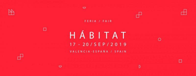 hábitat valencia 2019 Cades Design SAS represents France In Hábitat Valencia 2019 Cades Design SAS represents France In H  bitat Valencia 2019 3 e1568218835233