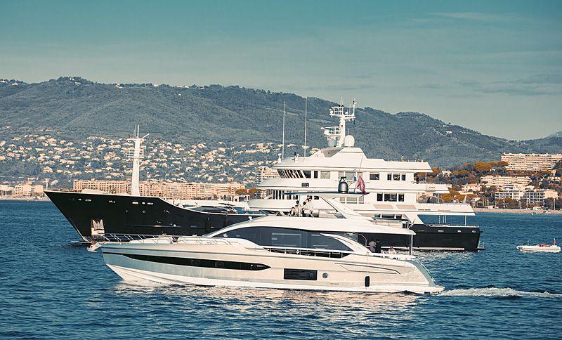 cannes yachting festival 2019 Cannes Yachting Festival 2019: What Happened So Far Cannes Yachting Festival 2019 What Happened So Far 2
