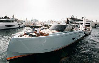 cannes yachting festival 2019 Cannes Yachting Festival 2019: What Happened So Far Cannes Yachting Festival 2019 What Happened So Far5 324x208