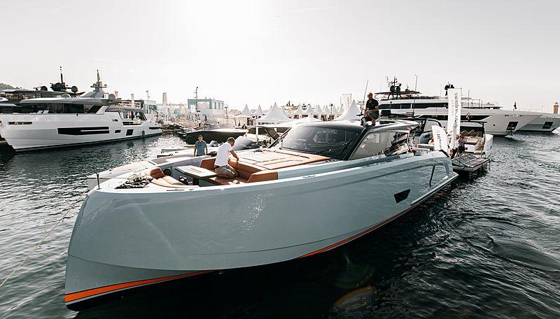 cannes yachting festival 2019 Cannes Yachting Festival 2019: What Happened So Far Cannes Yachting Festival 2019 What Happened So Far5